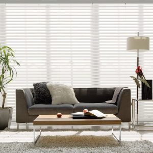 8 1 300x300 - LANTEX FABRIC BLINDS