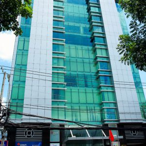 Vina Trust Bank 9 Dinh Tien Hoang Q1 2 300x300 - Projects