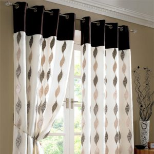 manvaiglory99 300x300 - Glory fabric curtain