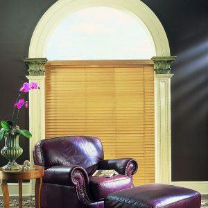 msgn01 300x300 - WOODEN BLINDS