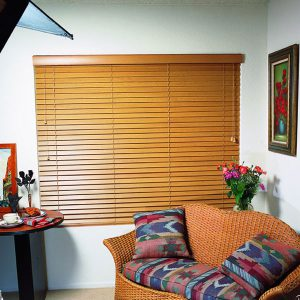 glory wooden blinds