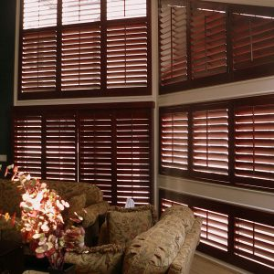 glory wooden blinds 1