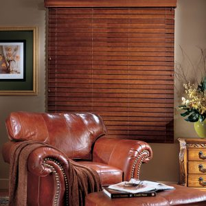 msgn06 300x300 - WOODEN BLINDS