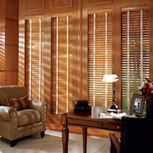 msgn07 300x300 - WOODEN BLINDS