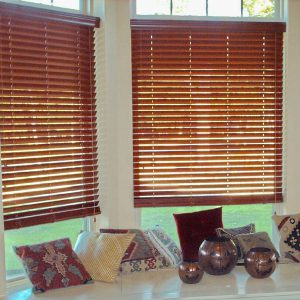 msgn08 300x300 - WOODEN BLINDS