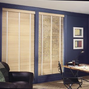 msgn09 300x300 - WOODEN BLINDS