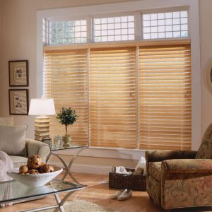 msgn11 300x300 - WOODEN BLINDS