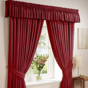mv01 300x300 - Glory fabric curtain