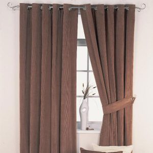 mv02 300x300 - Glory fabric curtain