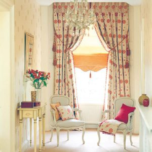 mv03 300x300 - Glory fabric curtain