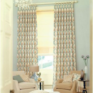 mv04 300x300 - Glory fabric curtain