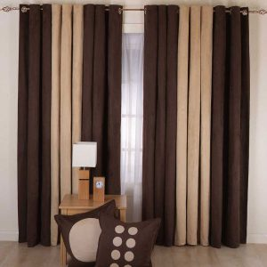 mv05 300x300 - Glory fabric curtain