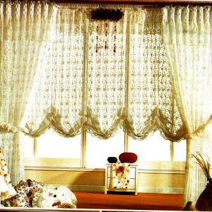 mv09 300x300 - Glory fabric curtain