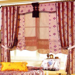 mv10 300x300 - Glory fabric curtain
