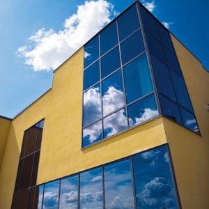pcn02 300x300 - Solar Window Film