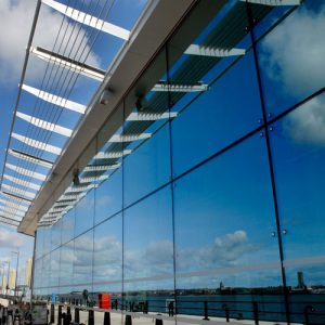 pcn04 300x300 - Solar Window Film