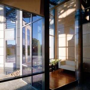 pcn06 300x300 - Solar Window Film