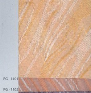 phoca thumb l glory2b 2 1 295x300 - Bộ Sưu Tập