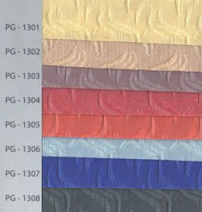phoca thumb l glory2b 3 286x300 - Bộ Sưu Tập