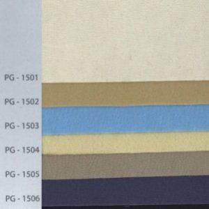 phoca thumb l glory2c 1 1 300x300 - Bộ Sưu Tập