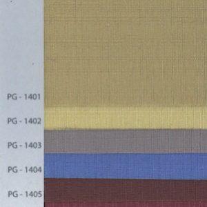 phoca thumb l glory2c 2 300x300 - Gallery