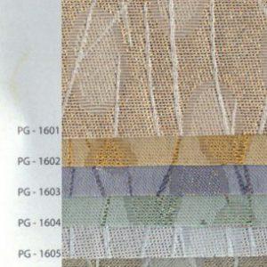 phoca thumb l glory2c 3 300x300 - Bộ Sưu Tập