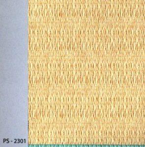 phoca thumb l glory3b 1 295x300 - Bộ Sưu Tập