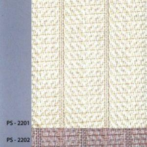 phoca thumb l glory3b 1.pg  300x300 - Gallery