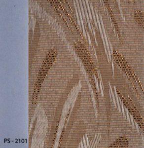 phoca thumb l glory3b 2 1 292x300 - Bộ Sưu Tập
