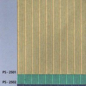 phoca thumb l glory3c 1 1 300x300 - Bộ Sưu Tập