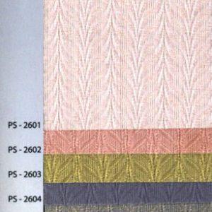phoca thumb l glory3c 3 300x300 - Bộ Sưu Tập