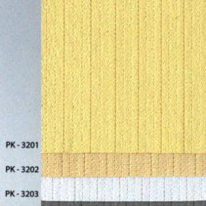 phoca thumb l glory4b 300x300 - Gallery
