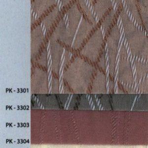 phoca thumb l glory4c 300x300 - Gallery