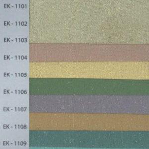 phoca thumb l glory5b 2 1 300x300 - Bộ Sưu Tập