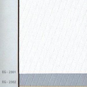 phoca thumb l glory6b 3 300x300 - Bộ Sưu Tập