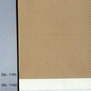 phoca thumb l glory7b 2 1 300x300 - Bộ Sưu Tập