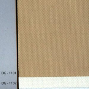 phoca thumb l glory7b 2 300x300 - Gallery