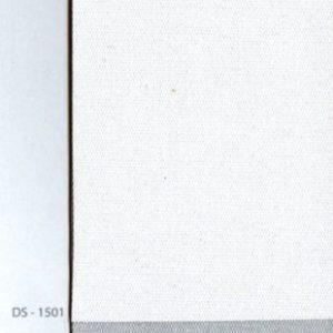 phoca thumb l glory7c 300x300 - Gallery