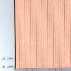 phoca thumb l glory8c 2 300x300 - Bộ Sưu Tập