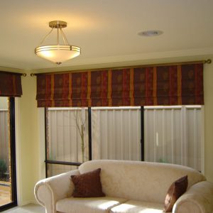 roman10 300x300 - Glory Roman blinds