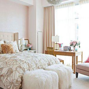 image2 bedroom 56aeaee85f9b58b7d0119c97 300x300 - CHỌN MÀN CHO TỪNG CĂN PHÒNG