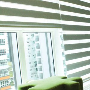 rainbow blinds 300x300 - Rainbow Blinds