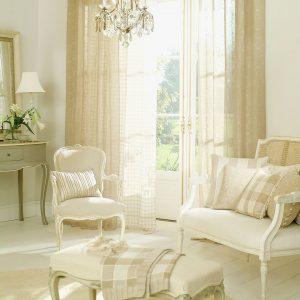 Living Room Curtains 56a5ae8e5f9b58b7d0ddfb1c 300x300 - Rèm Phòng Khách