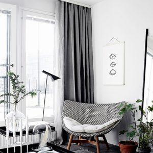 interior styling laura seppanen yit krista keltanen 300x300 - Điều Nên Và Không Nên Làm Khi Tìm Kiếm Những Tấm Rèm Hoàn Hảo