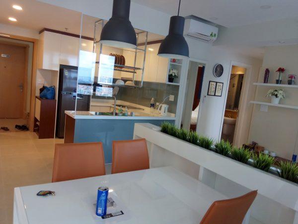 01.T2A 27.09 Livingroom 01 600x450 - 01.T2A-27.09_Livingroom_01