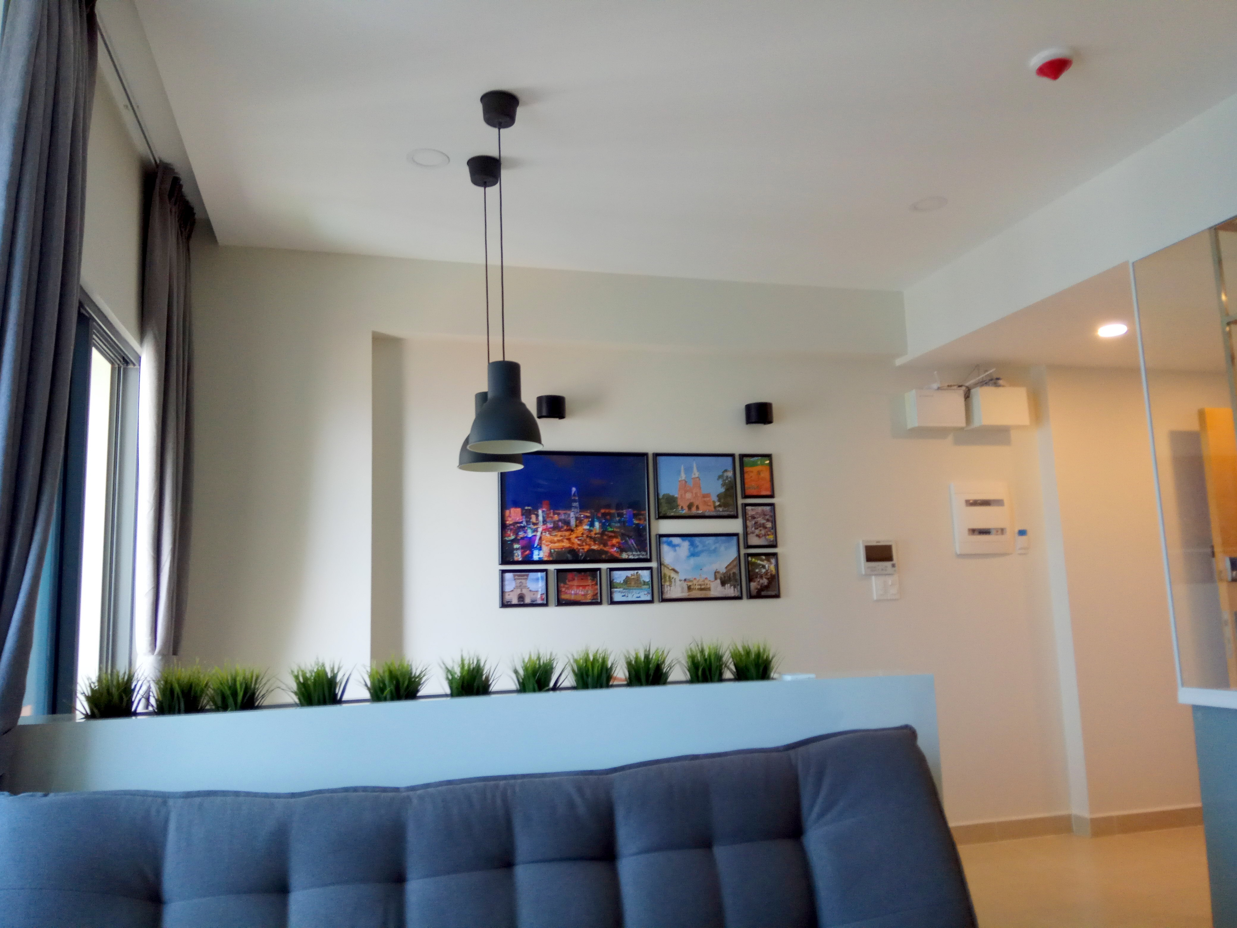 02.T2A 27.09 Livingroom 02 - 02.T2A-27.09_Livingroom_02