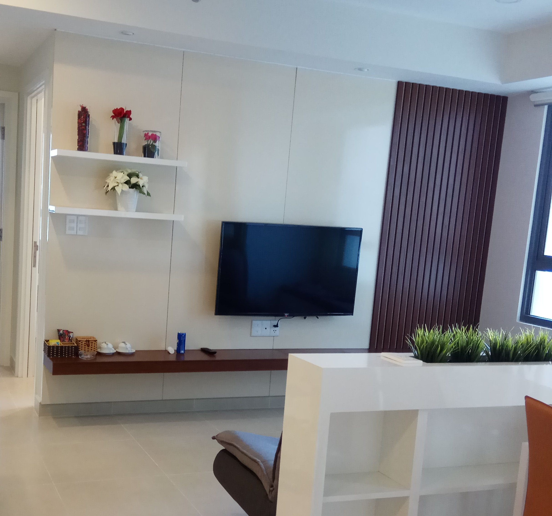 03.T2A 27.09 Livingroom 03 - 03.T2A-27.09_Livingroom_03