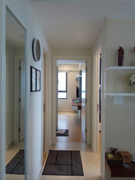 07.T2A 27.09 Livingroom 07 450x600 - 07.T2A-27.09_Livingroom_07