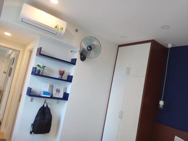15.T2A 27.09 Masterroom 08 600x450 - 15.T2A-27.09_Masterroom_08