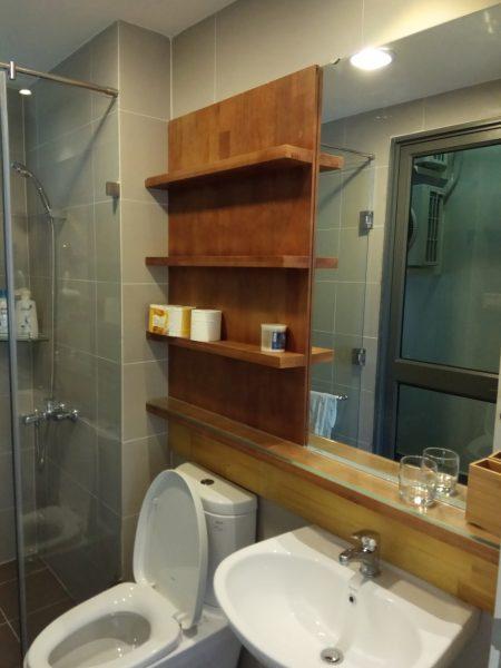 20.T2A 27.09 Toilet 01 450x600 - 20.T2A-27.09_Toilet_01